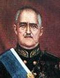 António César de Vasconcelos Correia.jpg