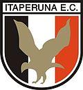 Escudo do Itaperuna EC.JPG