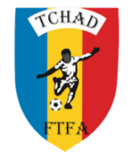 Fédération Tchadienne de Football Association.png