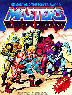 Masters of the Universe mini-quadrinho 01.jpg