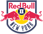 Red Bull New York II.png