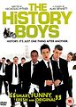 Capa do DVD The History Boys.jpeg