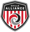 Charlottesville Alliance FC.png