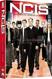 NCIS Season 11 DVD Cover.jpg