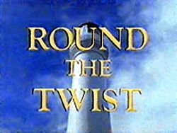 Round the Twist logo.jpg