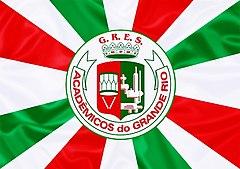 Acadêmicos do Grande Rio – Wikipédia f3e4d066e37