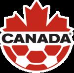 Assistir jogos do Seleção Canadense de Futebol ao vivo