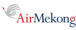 Air Mekong logo.jpg