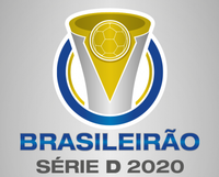Campeonato Brasileiro De Futebol De 2020 Serie D Wikipedia A Enciclopedia Livre