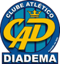 Clube Atlético Diadema.png