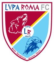 190px-Lupa_Roma_FC.png