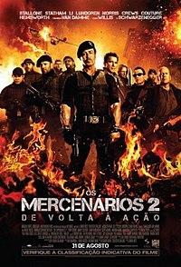 filme os mercenarios 2 dublado gratis avi