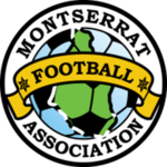 Montserrat Football Association.png