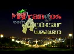 NOVELA ACUCAR COM DA BAIXAR MUSICA MORANGOS