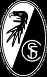 Assistir jogos do Sport-Club Freiburg ao vivo