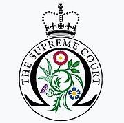 Supreme court crest (official).jpg
