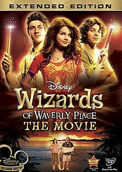 Wizards of waverly place the movie.jpg