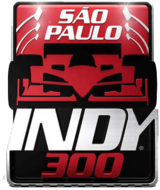 SP Indy 300.png