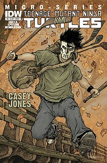IDW-One-shot Casey Cover-A Petersen.jpg