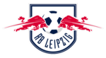 Assistir jogos do RasenBallsport Leipzig ao vivo