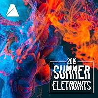 CD 8 ELETROHITS BAIXAR 2012 SUMMER O