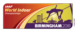 World Indoor2018 logo.png