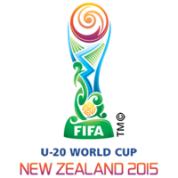 2015 FIFA U-20 World Cup.png