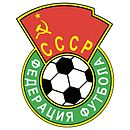 Soviet Union football federation.JPG