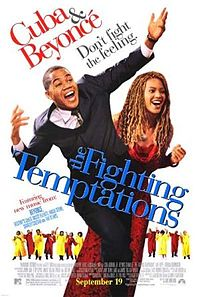 The Fighting Temptations.jpg