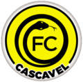 FCCascavel.png
