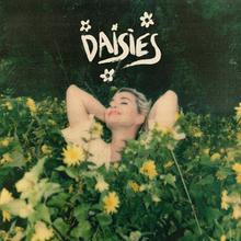 Daisies – Wikipédia, a enciclopédia livre