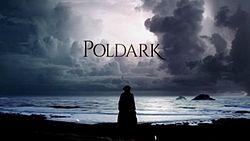 Resultado de imagem para poldark
