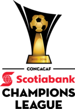 2015–16 CONCACAF Champions League.png