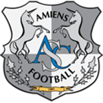 Assistir jogos do Amiens Sporting Club Football ao vivo