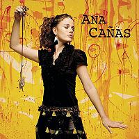 Ana Cañas