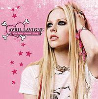 200px-Avril_Lavigne_-_The_Best_Damn_Thing.jpg