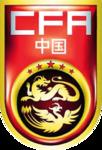 Assistir jogos do Seleção Chinesa de Futebol ao vivo