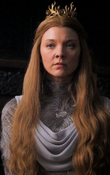 Game-of-thrones-margaery-tyrell.png
