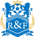 Guangzhou R&F Football Club.png