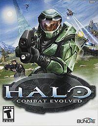 Halo Combat Evolved Wikip 233 Dia A Enciclop 233 Dia Livre