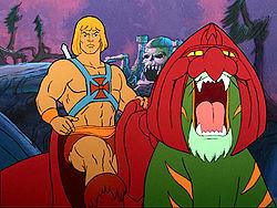 He-Man e Gato Guerreiro.jpg