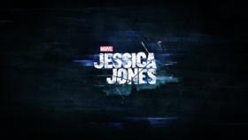 Jessica jones srie de televiso wikipdia a enciclopdia livre jessica jones srie de televiso fandeluxe Images