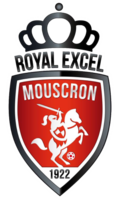 Royal Mouscron-Péruwelz.png