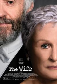 the wife bio stockholm