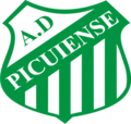 ADPicuiense.png