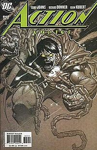 Action Comics 845.jpg