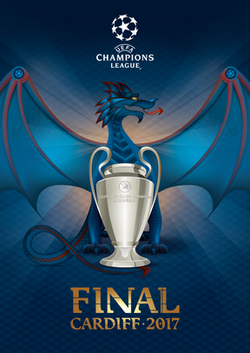 UCL Final Brand Identity 2017 Portrait.png