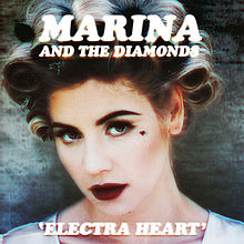 Capa de Electra Heart por Marina and the Diamonds.jpg