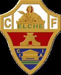 Assistir jogos do Elche Club de Fútbol ao vivo