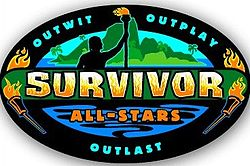 Survivor All Stars Logo.jpg